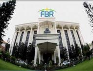 Friends of Economic and Business Reforms (FEBR) demands extension ..