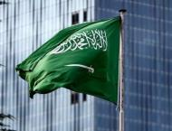 Saudi Arabia activates tourism visas for first time