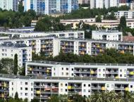 Berlin spends 1 bn euros to buy back former public flats
