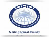 OFID supports Rwanda's water and sanitation infrastructure with ..