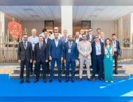 Abu Dhabi's world class offerings showcased at Monaco Yacht Sho ..