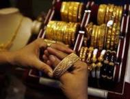 Jewelers demand more incentives for revival of gold industry