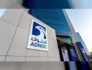 ADNOC Distribution distributes dividends to shareholders totallin ..