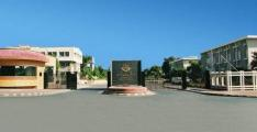 The Allama Iqbal Open University (AIOU) starts books' mailing process to students as per academic ca ..