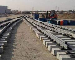 Chinese experts inspects Railways infrastructure in view of proposed ML-1 project