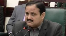 Punjab Chief Minister takes to task officers showing negligence