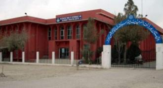 Chairman Balochistan Board of Intermediate and Secondary Education lauds efforts of IBCC