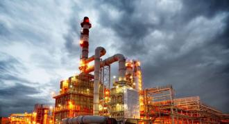 Iran denies successful cyber attacks on oil sector