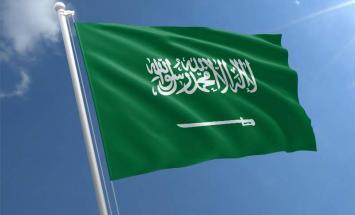 وفاة الأمیر السعودي فیصل بن فھد بن مشاري