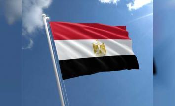 مصر تؤكد دعمها الكامل للحكومة السودانية ..