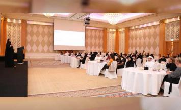 سلطة واحة دبي للسيليكون تنظم المنتدى ..