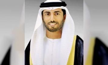 المزروعي: مستعدون للتعاون مع السعودية ..