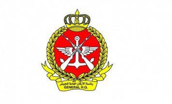 الكويت ترفع حالة الاستعداد القتالي لبعض ..