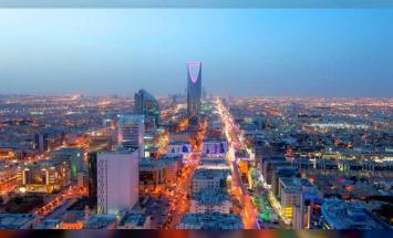 السعودية تعلن إطلاق التأشيرة السياحية ..