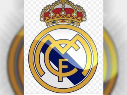تقرير/  ريال مدريد الأكثر إنفاقا على شراء اللاعبين بـ 303 ملايين يورو