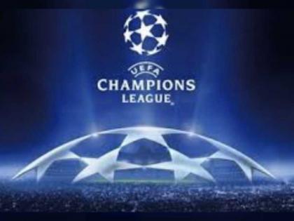 مفاجآت وأرقام قياسية وظهور خليجي تاريخي لأول مرة بالجولة الأولى من دوري أبطال أوروبا