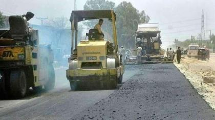 Schemes worth Rs 470 million approved