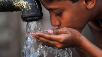Moot advised awareness campaigns for handling water problems