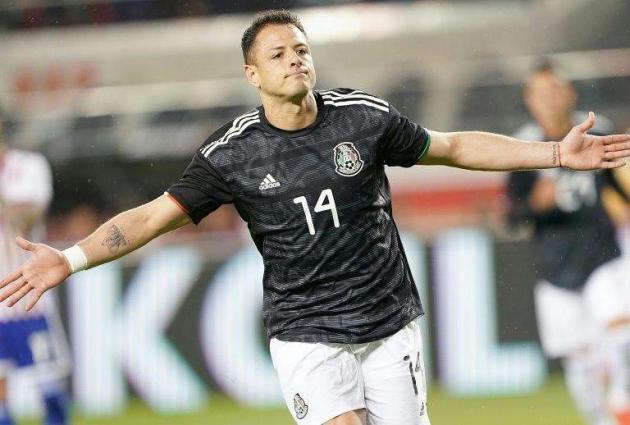 Sevilla sign Hernandez from West Ham