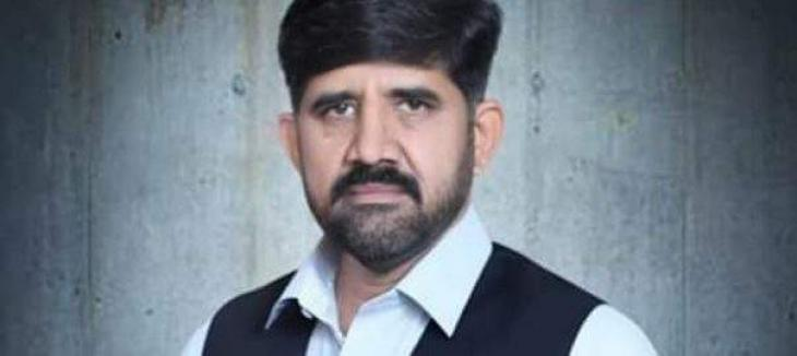 Global Journalist Union Urges Pakistan to Probe Murder of Gang Crime Reporter