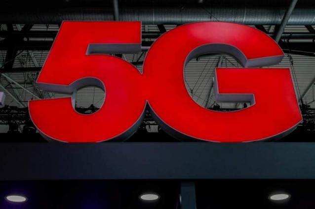 5G Contribution to China Economy to Reach $1 Trillion in 10 Years - Business Executive