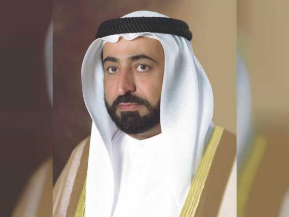 Sharjah Ruler directs to limit number of students to 25 per class