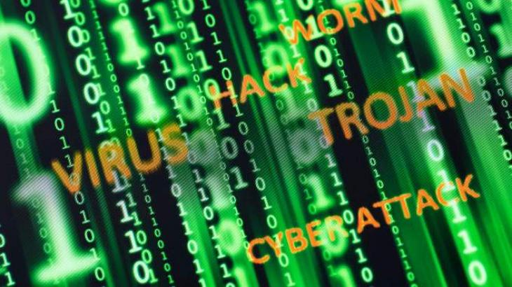 Regional cyberattacks increasing exponentially, says expert
