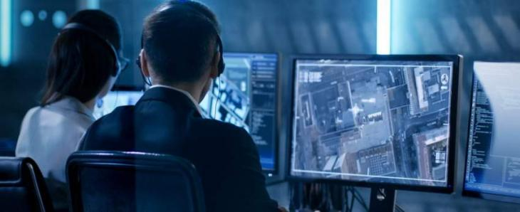 US Awards $10Mln Contract for Azerbaijan Intel, Counterterror Efforts - Pentagon