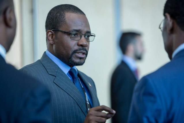 Equatorial Guinea's Energy Minister to Invite Putin to GECF Summit During Moscow Visit