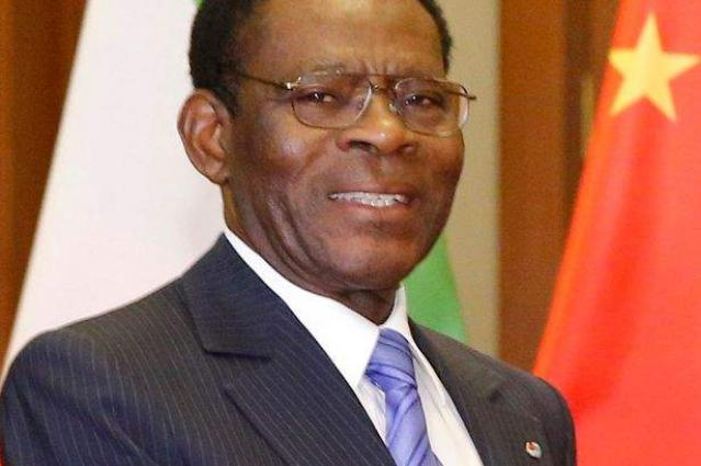 President of Equatorial Guinea to Attend Africa-Russia Summit in Sochi - Minister