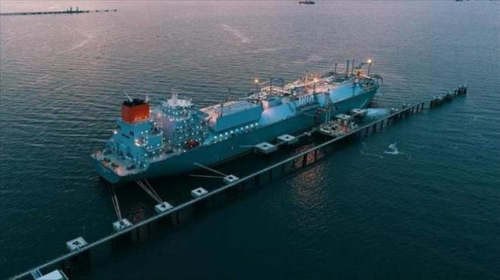 Equatorial Guinea Plans to Start LNG Shipment From New Terminal in June 2020 - Minister