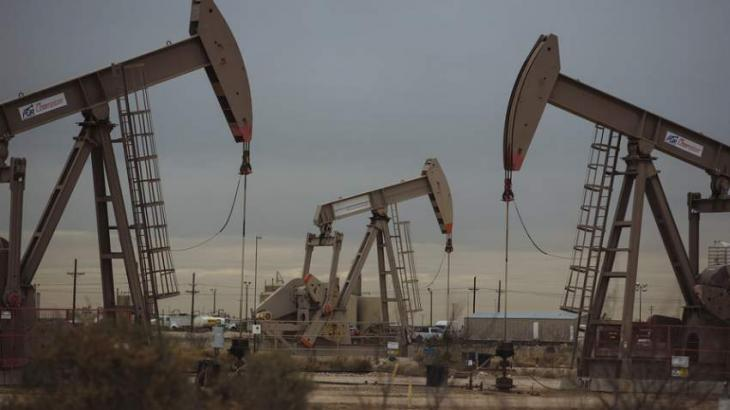 US 2020 Vote May Disrupt Oil Prices, Push OPEC+ to Pump More Oil - Equatorial Guinea