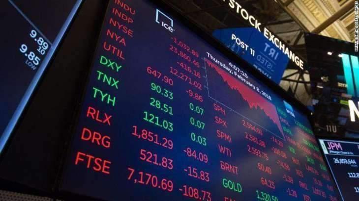 European stock markets climb at open 11 September 2019