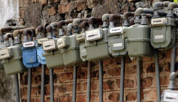 Govt. intends to reimburse Rs 2.8 bln inflated gas bills before upcoming winter