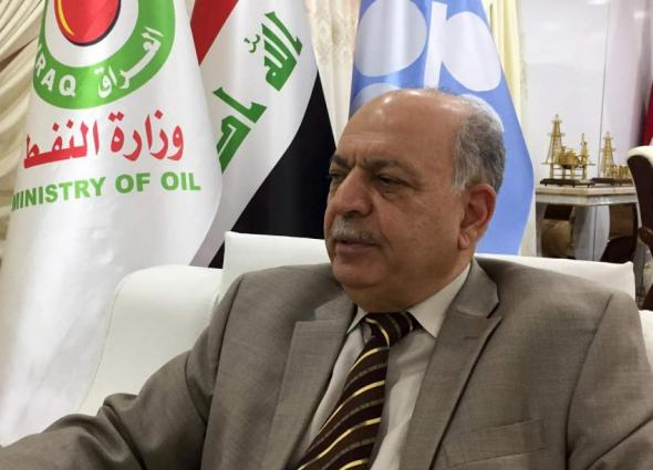 OPEC+ Ministerial Monitors to Discuss Need For Deeper Cuts Thursday - Iraqi Oil Minister