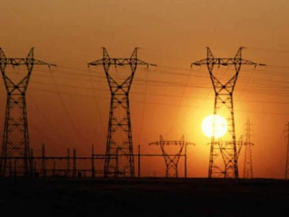 Rs.139.762 released for power projects so far