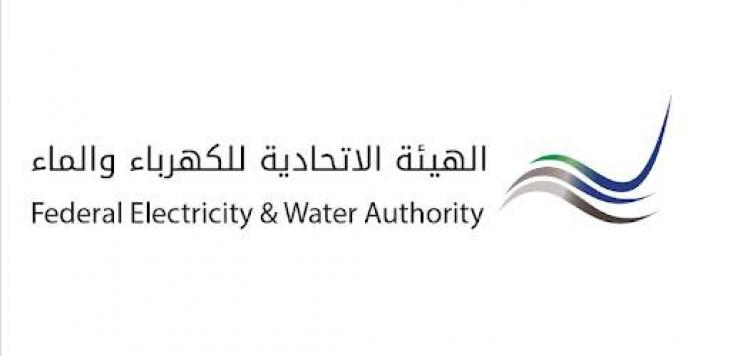 AED1.5 billion in water and electricity projects completed in northern regions