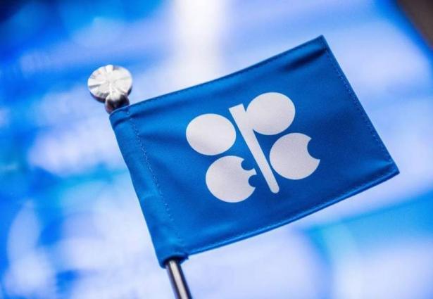 OPEC+ to Address Implementation of Oil Cuts Deal, No Plans to Discuss Changes Thu - Novak