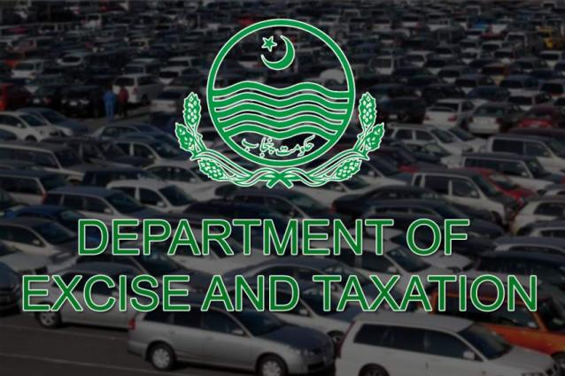 Excise dept fails to relieve citizens, left people at touts' mercy
