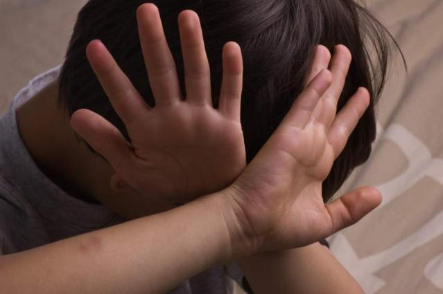 Campaign against child abuse on the cards