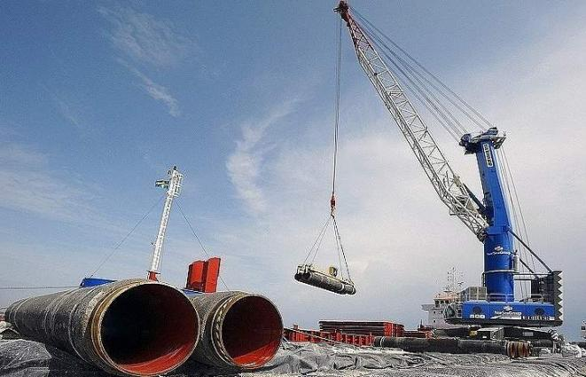 Russia, Mongolia Agree to Set Up Working Group on China Gas Pipeline Project Soon - Novak