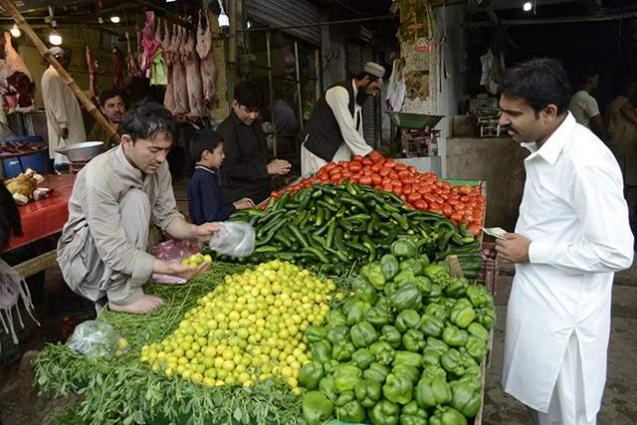 Balochistan govt to strengthen price control committees