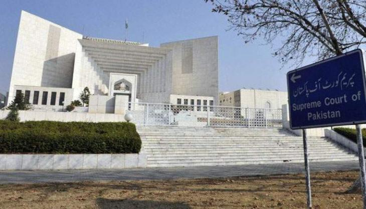 Supreme Court acquits seven life sentence accused giving them benefit of doubt