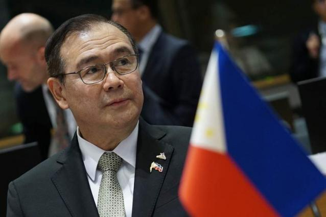 Philippines Denies UN Human Rights Experts Access to Country After Damning Resolution
