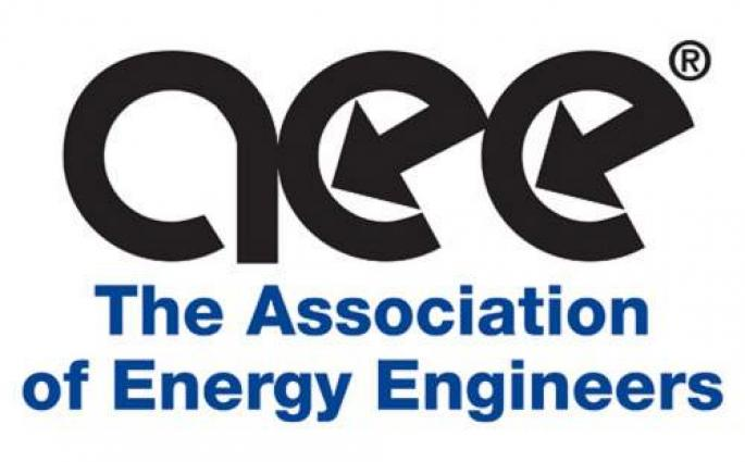 Pak energy expert selected for Int'l award