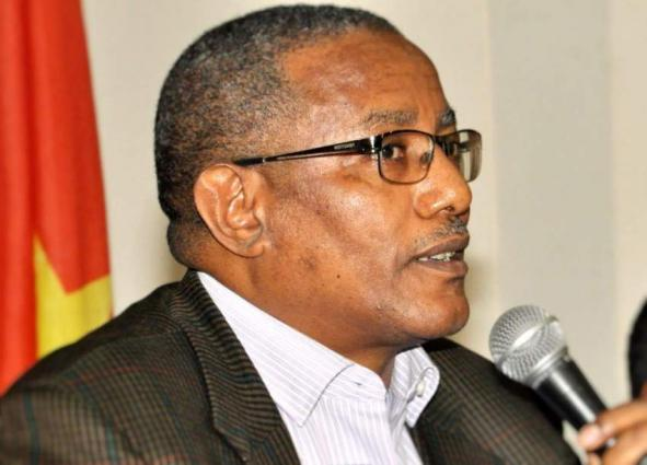 Ethiopian Foreign Minister Envisages AfCFTA to Boost Pan-African Businesses, Opportunities