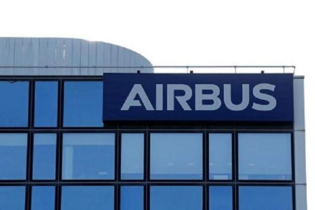 Airbus orders inspection of 400 helicopters following Norway crash