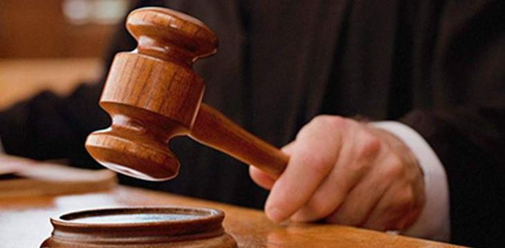 Model Courts dispose of 111 murder and narcotics cases