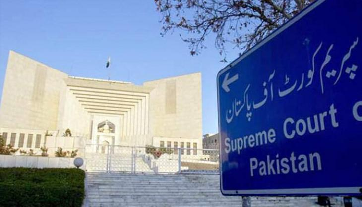 Supreme Court converts death sentence of murder accused into life imprisonment