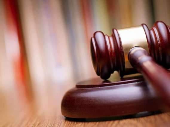 Model Court acquits two accused of murder in Hyderabad
